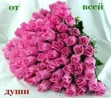 http://s2.uploads.ru/t/C8YFS.jpg