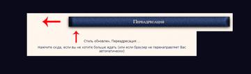 http://s2.uploads.ru/t/CU13o.png