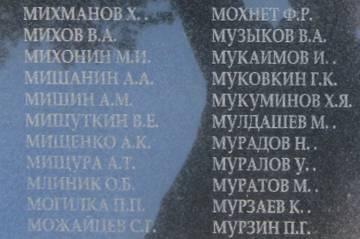 http://s2.uploads.ru/t/Cn7Ej.jpg