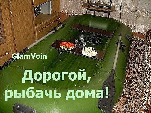 http://s2.uploads.ru/t/CnTi6.jpg