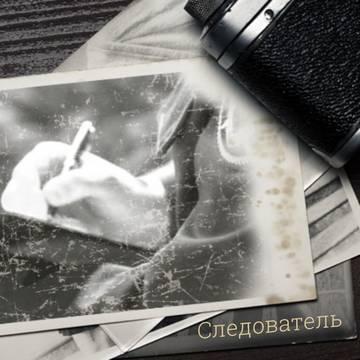 http://s2.uploads.ru/t/CrbAH.jpg