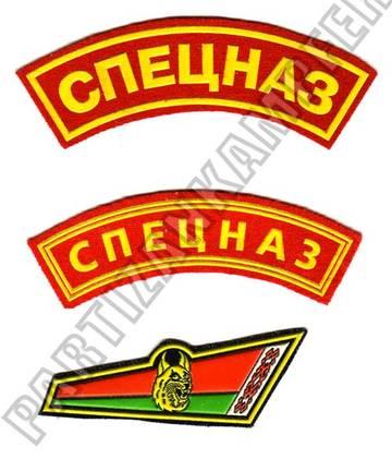 http://s2.uploads.ru/t/CwHDX.jpg