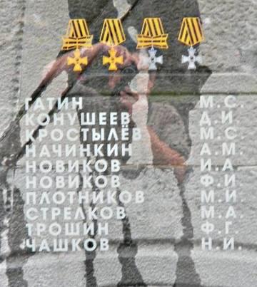 http://s2.uploads.ru/t/DFg2N.jpg