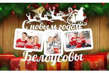 http://s2.uploads.ru/t/DHbFd.jpg