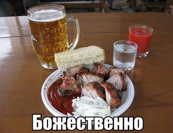 http://s2.uploads.ru/t/DLGkP.jpg