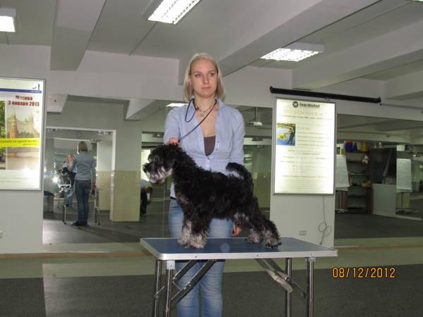 http://s2.uploads.ru/t/DakUN.jpg