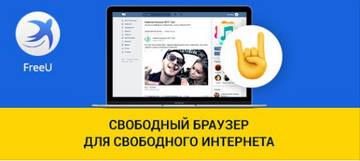 http://s2.uploads.ru/t/E6es0.jpg