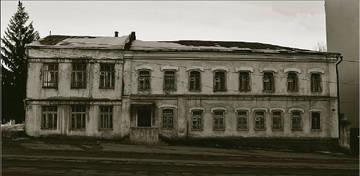 http://s2.uploads.ru/t/ERtzU.jpg