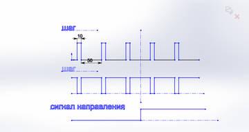 http://s2.uploads.ru/t/EXcYv.jpg