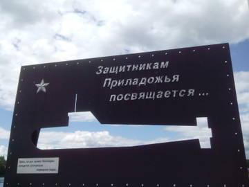 http://s2.uploads.ru/t/EhD2I.jpg