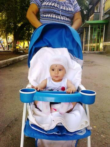 http://s2.uploads.ru/t/Emtlh.jpg