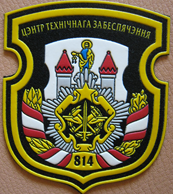 http://s2.uploads.ru/t/Esx1Z.jpg