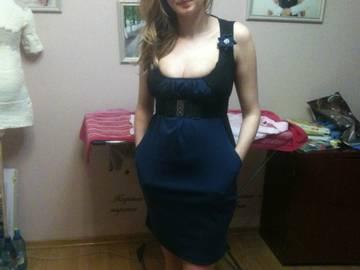 http://s2.uploads.ru/t/F07IE.jpg