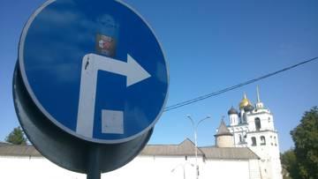 http://s2.uploads.ru/t/FCRdu.jpg