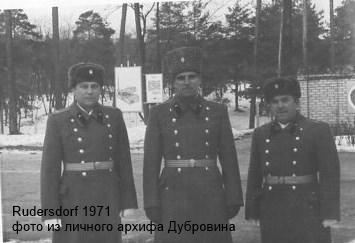 http://s2.uploads.ru/t/FTVBg.jpg