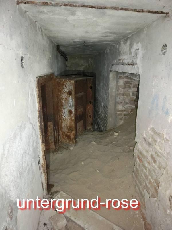 http://s2.uploads.ru/t/FajKh.jpg