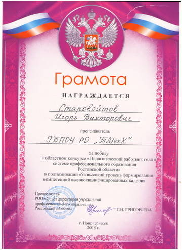http://s2.uploads.ru/t/Fn0wJ.jpg