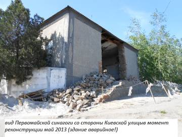 http://s2.uploads.ru/t/FptRB.jpg