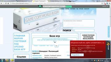 http://s2.uploads.ru/t/FsOWZ.jpg