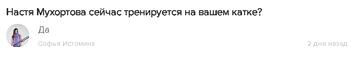http://s2.uploads.ru/t/GDiY5.png