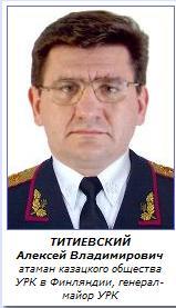 http://s2.uploads.ru/t/GIbMh.jpg