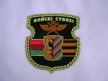 http://s2.uploads.ru/t/GcHMV.jpg