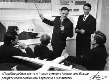 http://s2.uploads.ru/t/GcUyz.jpg