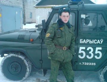 http://s2.uploads.ru/t/Gq6Zk.jpg