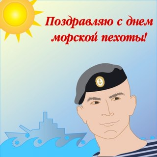 http://s2.uploads.ru/t/HZN5X.jpg