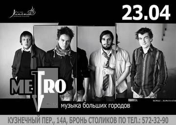 http://s2.uploads.ru/t/Hdhoz.jpg