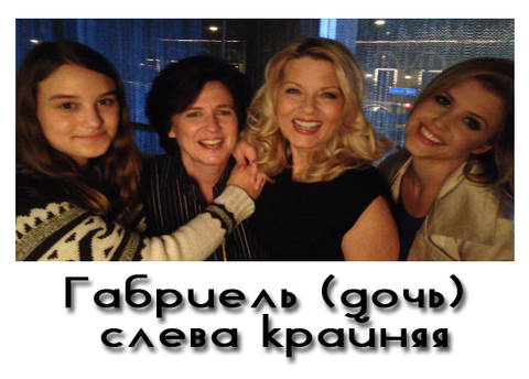 http://s2.uploads.ru/t/I8ZcY.jpg
