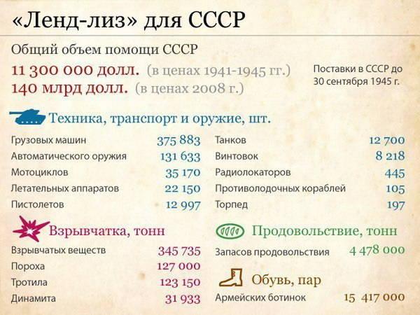 http://s2.uploads.ru/t/IMe5n.jpg