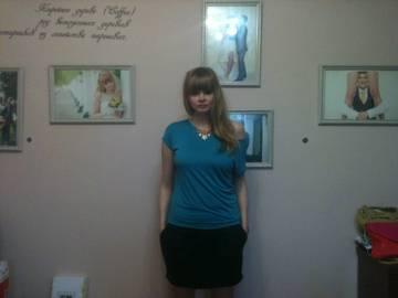 http://s2.uploads.ru/t/IZcg8.jpg