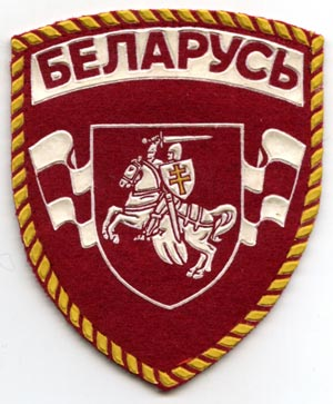 http://s2.uploads.ru/t/IiA7G.jpg