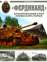 http://s2.uploads.ru/t/Ix3L5.jpg