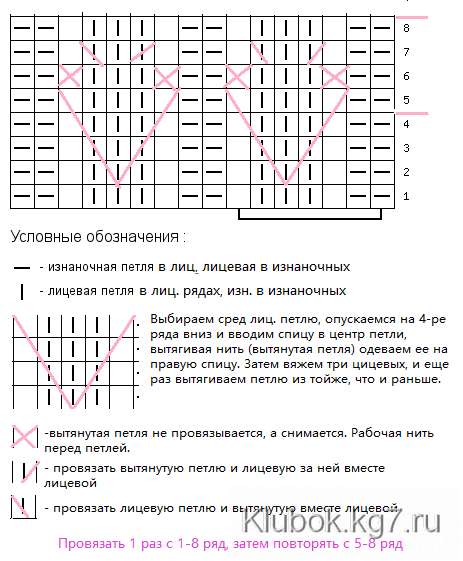http://s2.uploads.ru/t/JPpHc.png