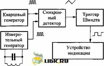 http://s2.uploads.ru/t/JdpWV.jpg