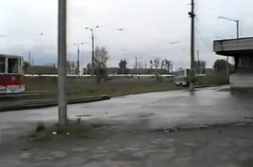 http://s2.uploads.ru/t/JgqRB.jpg