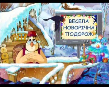 http://s2.uploads.ru/t/JsDZo.jpg