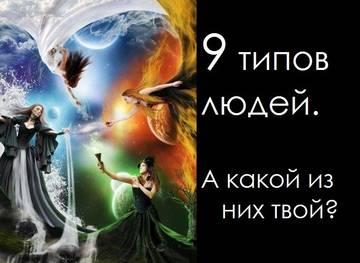 http://s2.uploads.ru/t/JtSUa.jpg