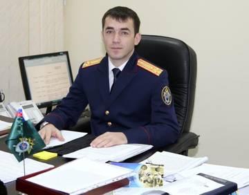 http://s2.uploads.ru/t/Jx8cZ.jpg