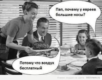 http://s2.uploads.ru/t/K9zdJ.jpg
