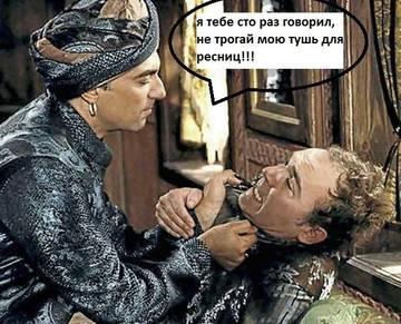 http://s2.uploads.ru/t/KLN2C.jpg
