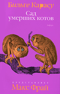 http://s2.uploads.ru/t/KScvH.jpg