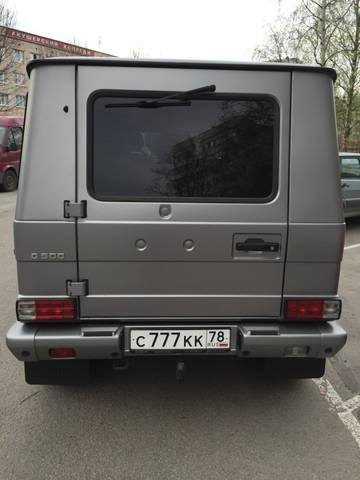 http://s2.uploads.ru/t/KTbeJ.jpg