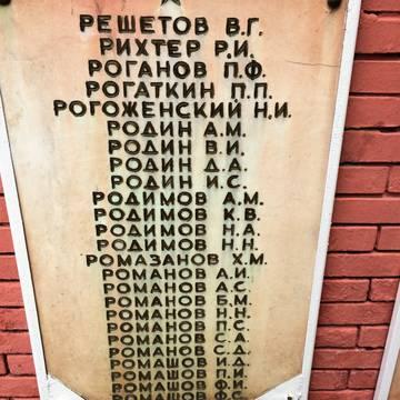 http://s2.uploads.ru/t/Kaw5r.jpg