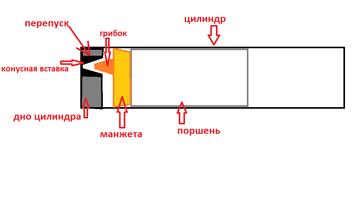 http://s2.uploads.ru/t/KtrHk.png