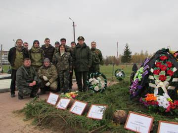 http://s2.uploads.ru/t/KynIO.jpg
