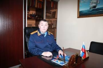 http://s2.uploads.ru/t/LP93q.jpg