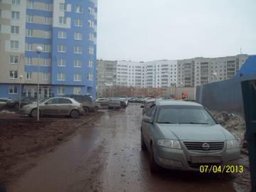 http://s2.uploads.ru/t/LUxiy.jpg